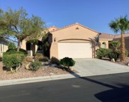 41371 Calle Pampas, Indio image