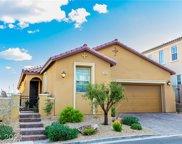 12257 Argent Bay Avenue, Las Vegas image