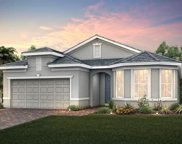 20040 Wymberly WAY, Estero image