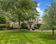 4766 Bergstrom, Plumstead Township image