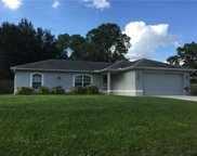 7221 Minardi Street, North Port image