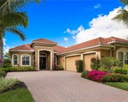 9295 Chiasso Cove Ct, Naples image