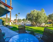 40998 La Costa Circle West, Palm Desert image