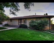 4796 S Quail Point  Rd, Salt Lake City image