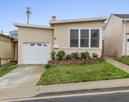 65 Shelbourne Ave, Daly City image