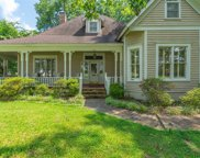414 College Street, Sulphur Springs image