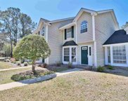 1659 Club Circle Unit 14, Pawleys Island image