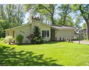 5931 Independence Avenue N, New Hope image