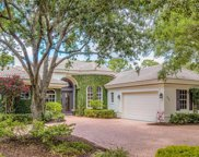 22900 Forest Edge Ct, Estero image