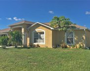 1904 NW 13th PL, Cape Coral image