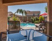 37976 N Sandy Drive, San Tan Valley image