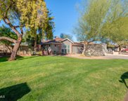 5144 W Sweetwater Avenue, Glendale image