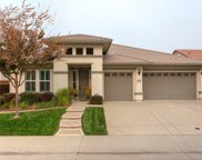 2033  Ashbury Lane, Roseville image