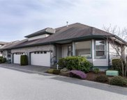 31517 Spur Avenue Unit 7, Abbotsford image