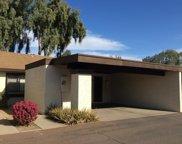 4551 W Mclellan Road, Glendale image