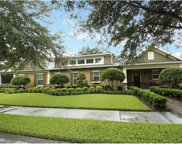 190 Rolex Point, Lake Mary image