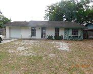 1210 Windy Hill Drive, Brandon image