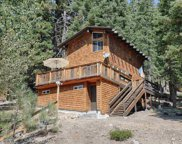 1790 Deer Park Drive, Alpine Meadows image