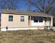 1114 W PIERSON ROAD, Flint image