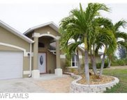 3107 NW 19th TER, Cape Coral image