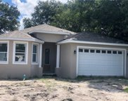 7205 N Thatcher Avenue, Tampa image