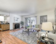 50 E Middlefield Rd 33, Mountain View image