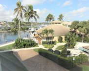 837 Oak Harbour Drive Unit #837, Juno Beach image