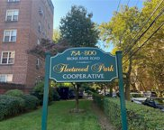 760 Bronx River  Road Unit #A35, Bronxville image
