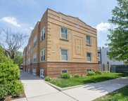 3051 W Grace Street Unit #G, Chicago image