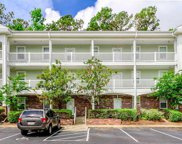 686 Riverwalk Drive Unit 202, Myrtle Beach image