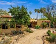 9304 E Calle De Valle Drive, Scottsdale image