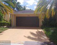 3630 NW 20th St, Coconut Creek image