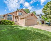 986 Brittany Way, Highlands Ranch image