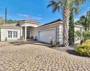 7642 Triana Ct., Myrtle Beach image