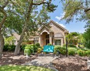 26014 Masters Pkwy, Spicewood image