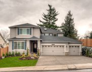 15010 125th Place NE Unit 103, Woodinville image