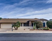 13548 W Spring Meadow Drive, Sun City West image