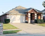 4628 Mountain Oak, Fort Worth image