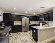 4423 E Chaparosa Way, Cave Creek image