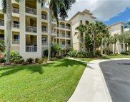 4864 Hampshire Ct Unit 202, Naples image