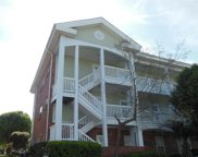 3955 Gladiola Ct Unit 201, Myrtle Beach image