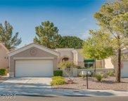 10626 Heritage Hills Drive, Las Vegas image
