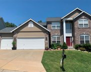 2349 Appaloosa  Trail, High Ridge image