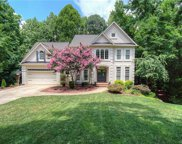 10354  Lady Candice Lane, Charlotte image