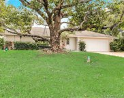 4754 Holly Drive, Palm Beach Gardens image
