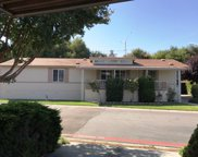 690 Persian Drive, Sunnyvale image
