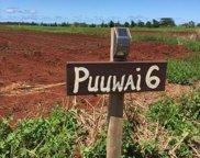64-1550 Kamehameha Highway Unit Puuwai 6, Wahiawa image