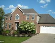 239 FAIRFIELD DRIVE, Winchester image