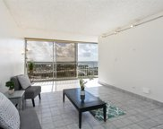 98-099 Uao Place Unit 1601, Aiea image