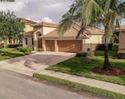 2573 Sawgrass Lake CT, Cape Coral image